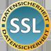 SSL-Shopping